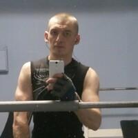 Alex, 34 года, Лев, Дармштадт