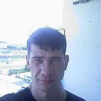Pavel Zhuravlev, 41 год, Телец, Старбеево