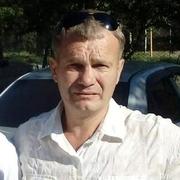 Евгений 52 Домодедово