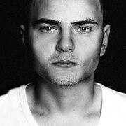 Alexander, 26