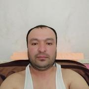 Миша 34 Магадан