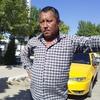 Даулет, 30, г.Ташкент