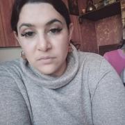 Наталья Беловол 30 Днепр