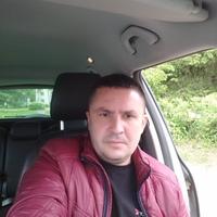 Ден, 36 лет, Близнецы, Уфа