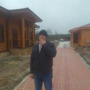 Игорь 38 Москва