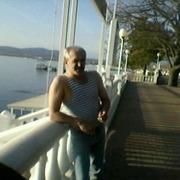 Григорий, 54
