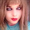 Ксения Трансвестит, 26, г.Ливны