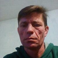 Александр, 43 года, Овен, Новосибирск