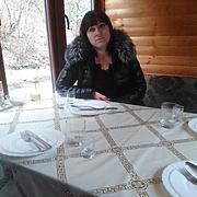TANYA 40 Невельск