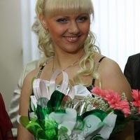 Ирина, 31 год, Дева, Минск
