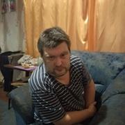 Витал 30 Шадринск
