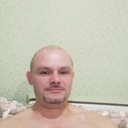 Виталий 38 Кишинёв