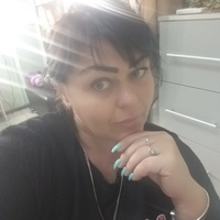 Светлана, 44 года, Телец, Ростов-на-Дону