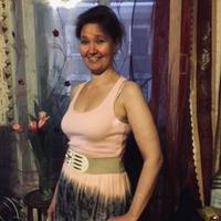 Светлана, 47 лет, Козерог, Санкт-Петербург