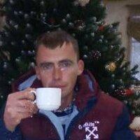 Сергей, 37 лет, Лев, Краснодар