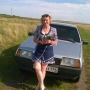 Наталья 47 Троицк