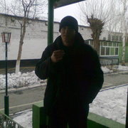Артём, 29