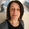 Мария, 49, г.Трускавец