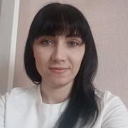 Юлия 30 Новосибирск