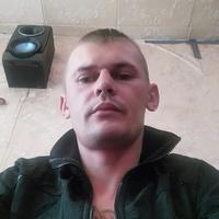 Димон, 32 года, Лев, Москва