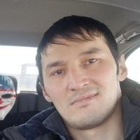 Азамат, 29 лет, Рыбы, Астана