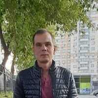 Лёша, 36 лет, Весы, Москва