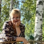 Марина 48 Нижний Новгород