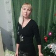 Наталья 39 Ярцево