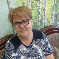 Неля, 59 лет, Козерог, Казань