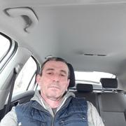 ДЕНИС 49 Москва