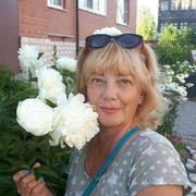 Галина 60 Великий Новгород (Новгород)