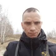 Пётр 39 Челябинск