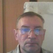Анатолий 60 Новосибирск