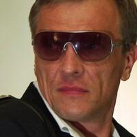 Евгений, 54 года, Овен, Екатеринбург