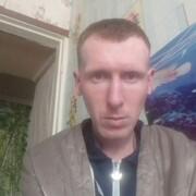 Алексей 30 Александровск-Сахалинский