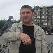 Коля 51 Санкт-Петербург