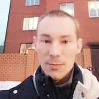 Анатолий, 36 лет, Скорпион, Москва