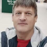 Анатолий 47 Шуя