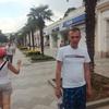 Саня, 32, г.Анжеро-Судженск