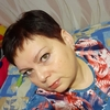 Евгения, 45, г.Балтийск