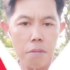 hagent, 23, г.Джакарта