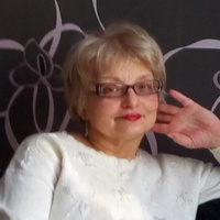 Ирина, 61 год, Рыбы, Минск