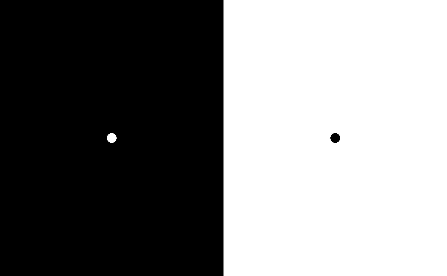 картинки точка на белом фоне его состоит том