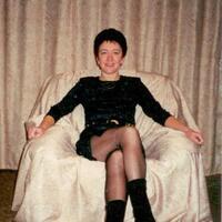 Лариса, 58 лет, Близнецы, Москва
