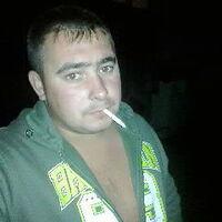 Игорь, 33 года, Козерог, Алексеевка