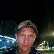 Андрей 31 Ростов-на-Дону