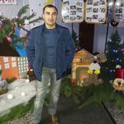Sahin 36 Миргород