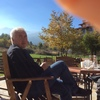 Ник, 64, г.Bankja