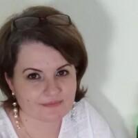 Наталья Любимова, 42 года, Близнецы, Красногорск