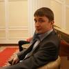 Александр, 36, г.Верхняя Пышма